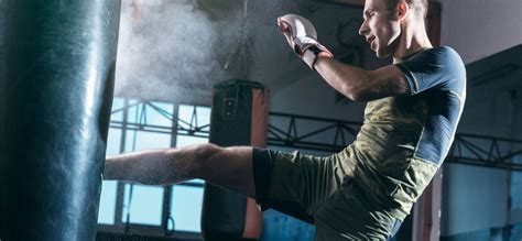 weight loss kickboxing why kickboxing is for weight loss fitness nation
