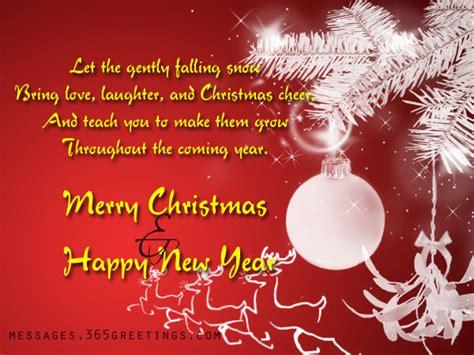 christmas card quotes  sayings greetingscom