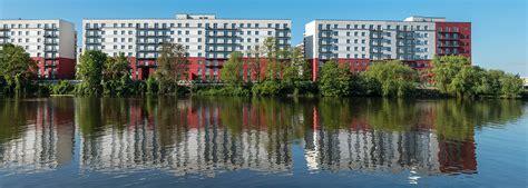 wohnungen frankfurt provisionsfrei abg frankfurt holding wohnen f 252 r alle
