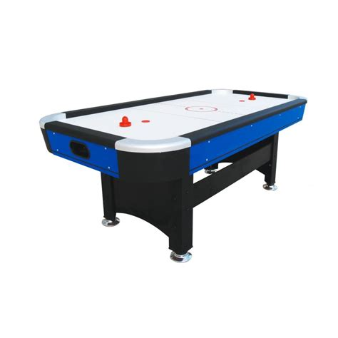 hockey tavolo air hockey air hockey alabama tavoli air hockey vari