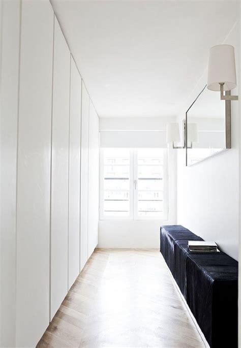34 stylishly minimalist bedroom design ideas digsdigs 34 stylish minimalist closet design ideas digsdigs