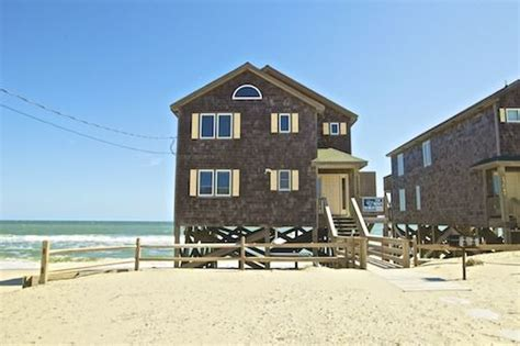 rodanthe house rentals pin by erin ruszala on favorite places spaces