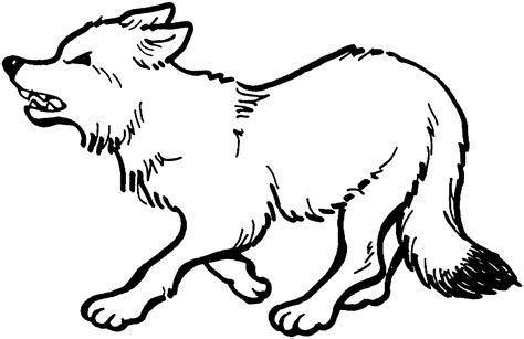 free printable coloring pages wolf free printable wolf coloring pages for animal place