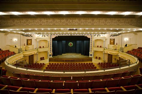 traverse city opera house city opera house 77 photos venues event spaces 106 e front st traverse city
