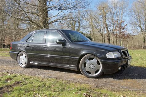 used mercedes for sale mercedes benz c43 amg for sale turnbull oliver
