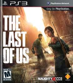 best xbox 360 black friday deals the last of us playstation 3 ign