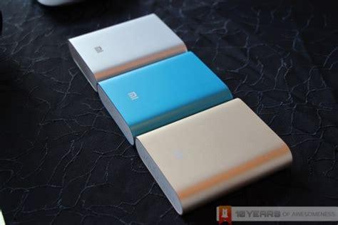 Power Bank Xiaomi Di Malaysia update shipping faq changed mi malaysia raises prices of mi power banks starting from 28