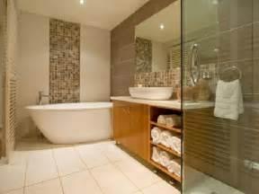 Gallery of contemporary bathroom ideas tips
