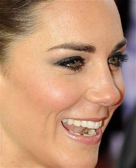 kate middleton eye color 49 best kate middleton images on duchess of