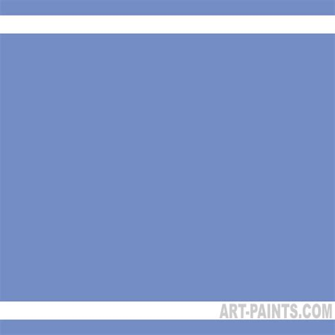 light blue violet basics acrylic paints 680 light blue violet paint light blue violet color