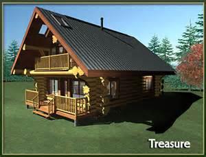 1400 Sq Ft House Plans Davidson Log Homes 500 To 1000 Square Feet