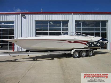 rib boats for sale california used rigid inflatable boats rib boats for sale boats