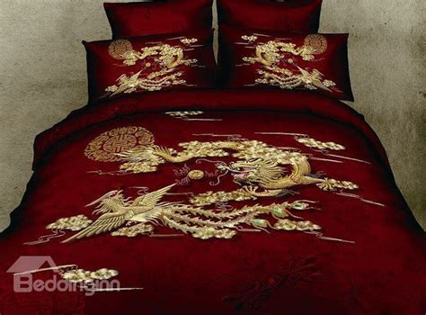 japanese pattern bedding 17 best images about master bedroom on pinterest shops