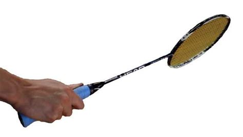 Raket Stroke 17 best images about styles of badminton on