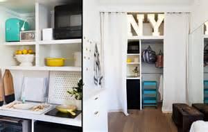 small studio apartment nyc soho small apartment images
