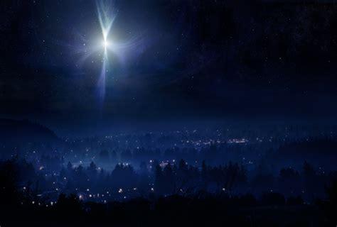 how to make star of bethlehem of bethlehem can astronomy explain nativity story of jesus birth