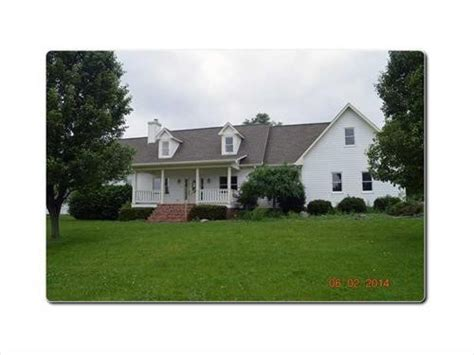 10007 lakewood dr zionsville indiana 46077 foreclosed