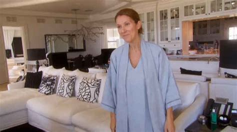 celine dion s house celine dion s house in fl 3 hooked on houses