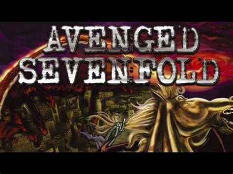 best hard rock bands top 10 modern metal and hard rock bands youtube