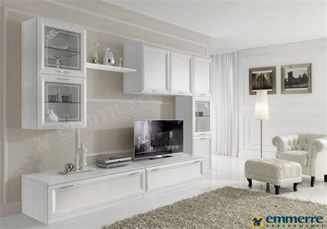 soggiorni stile contemporaneo soggiorno emmerre arredamenti srl arredamento