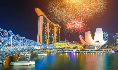 new year in singapore 2015 events here s where you can catch the spectacular fireworks