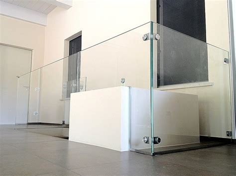 mobili usati piacenza arredamento esterni piacenza ispirazione di design interni