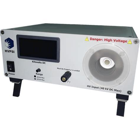 laser diode starbound digital resistor high voltage 28 images 3w 5m ohm resistance value high voltage glaze