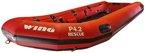 inflatable boat clipart boat png images free download