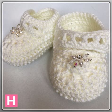 baby sparkly shoes baby sparkly shoes 28 images next sparkly shoes infant