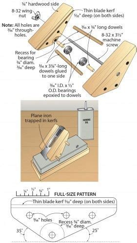 shop tips woodworking woodworking joinery woodworking