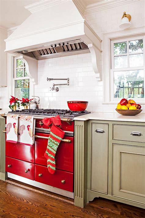 Ideen Einrichtung 4104 by 519 Best Keuken Keukenloods Nl Images On