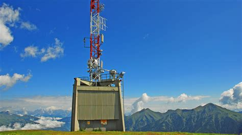 Bts Tower | bts towers reum batteries germany