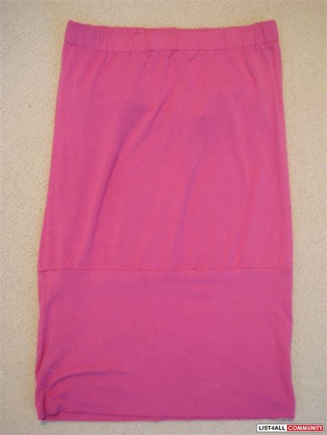 Tas Guess Bright Small Pink by Guess Bright Pink Top Size S Amelia1984