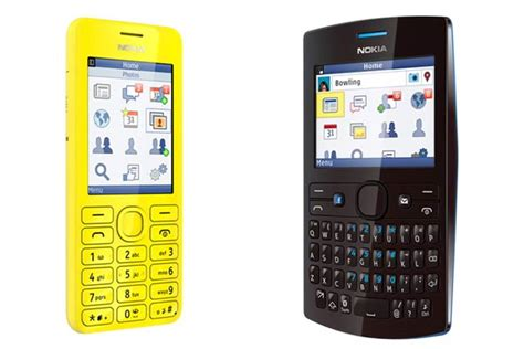 nokia asha 206 latest themes themes nokia 206 2015 new calendar template