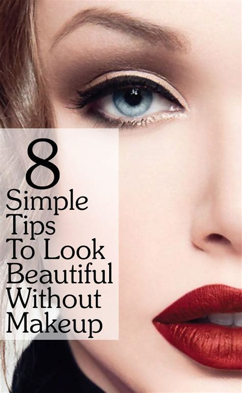 Top Tips On Looking Sans The Sleazy by To To Look And Tips On