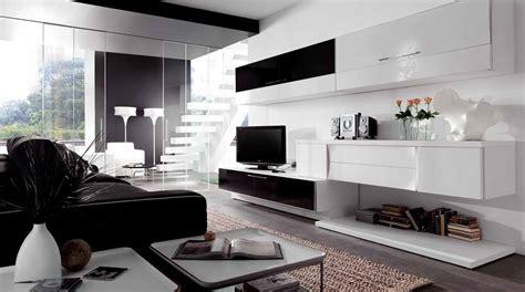 mueble salon minimalista salones minimalistas
