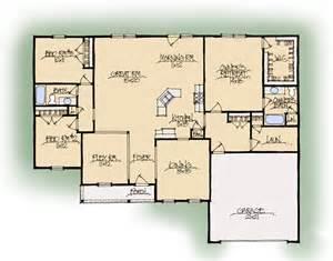 schumacher home plans beverly c house plan schumacher homes