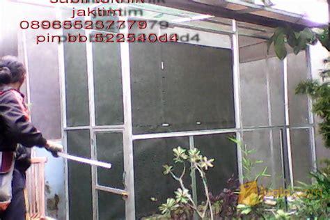 Nomor Rumah Burung Pesanan Khusus kandang burung ternak jakarta timur jualo