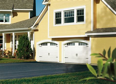 Garage Door Yellow Light Garage Door Yellow Light 28 Images Multi Colored