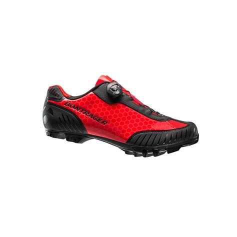 bike shoes bontrager bontrager foray mtb cycling shoes triton cycles