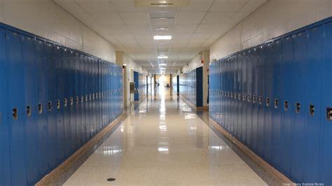 hall way high school hallway google search project moodboard