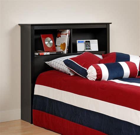 New Boys White Blue Soccer Nine Comforter Bedding Set Ebay Freestanding Headboard Adds Modular Style For Every Single Bedding Homesfeed