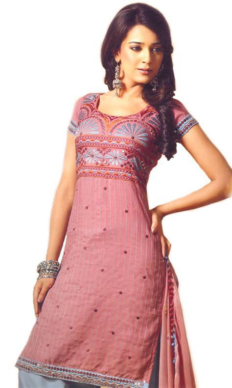 neck designs pattern salwar latest cotton salwar kameez neck designs 2018