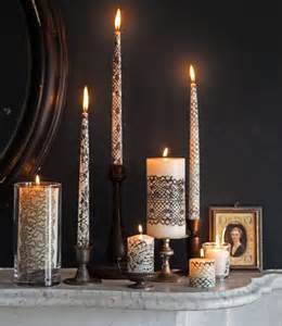 Awesome Home Decor 40 Awesome Halloween Indoor D 233 Cor Ideas Digsdigs