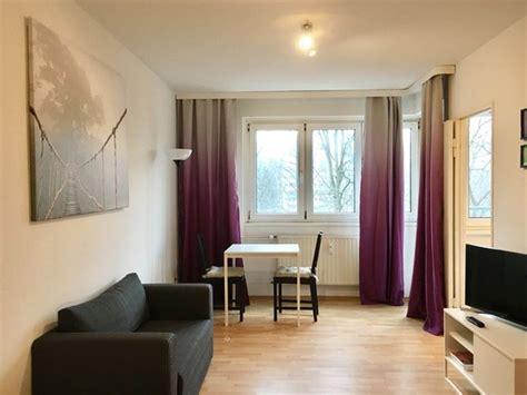 Ferienwohnung In Reinickendorf Mieten 6980121