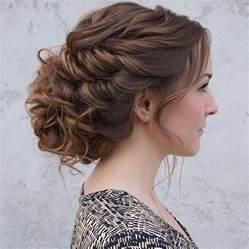 hairdressing styles 76 year with hair 25 best ideas about loose updo on pinterest messy updo