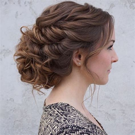 messy hair styles in 1920 25 best ideas about loose updo on pinterest messy updo