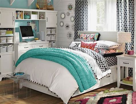 bedroom for young woman 17 best ideas about young woman bedroom on pinterest 4