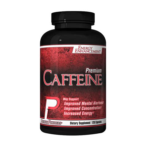 big c creatine pills mrsupps best prices on caffeine capsules