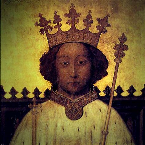 0007213948 the plantagenets the kings who bbc radio 4 and 4 extra blog classic serial
